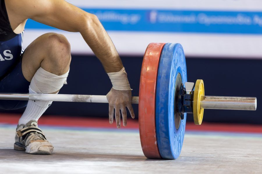 allenamento-di-sollevamento-pesi